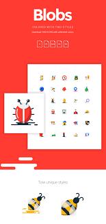 1000 free flat icons1 basic icons flat icons 1000