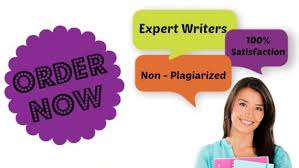 Thesis help   Medical residency personal statement editing service Dissertation Pros Dissertation Writing Help