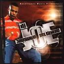 Abusando del Genero album by DJ Joe