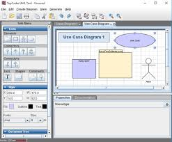 free uml design software for windows  uml diagram software windows