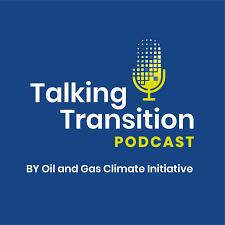 Talking Transition by OGCI