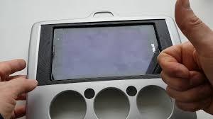 <b>3D</b> Принтер. Создаем и печатаем панель для Ford Focus 2 ...