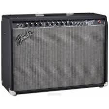<b>Fender</b> Frontman 212R <b>Гитарный комбоусилитель</b> 100Вт