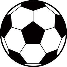 「画像 サッカー イラスト」の画像検索結果