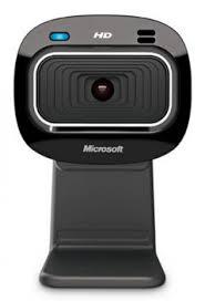 <b>Веб-камера Microsoft Lifecam</b> HD-3000 T3H-00013 купить в ...
