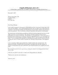 nursing cover letter sample cover letter sample nursing cover letter sample intended for nursing cover letter sample