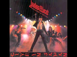 <b>Judas Priest</b> - Victim of Changes (<b>Unleashed</b> in the East) - YouTube