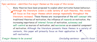 ideas about Apa Format Example on Pinterest   Apa example  Example of  apa format and Apa title page example JFC CZ as
