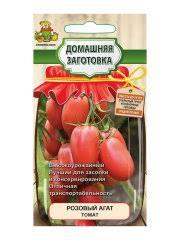 <b>Семена Томат</b> Розовый агат 0,1 гр в пакете ПОИСК 10891377 в ...