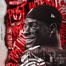 juice post interview album the daily loud hip hop news steelers running back le veon bell aka juice is back his latest album post interview which comes a total of 16 tracks you can stream the entire