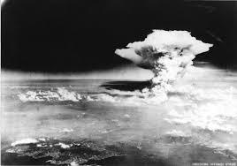 hiroshima atomic geography a bomb hiroshima 1