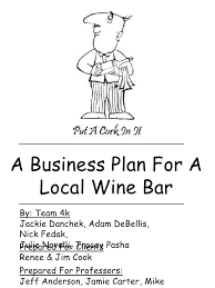 Education business plan pdf   Order paper netne net
