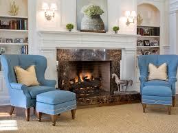 Navy Living Room Chair Navy Blue Living Room Chairs Blue Living Room Chairs Navy Blue