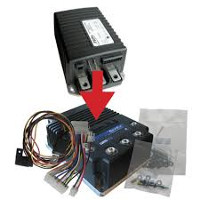 golf cart control conversion kits club car fairplay kinetek club car 48v sx gen i conversion kit