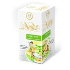 Купить чай <b>Nadin</b> оптом, в розницу в Москве   Цены в интернет ...