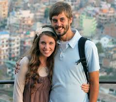 jill duggar and derick dillard of kids and counting very jill duggar and derick dillard of 19 kids and counting very excited to announce pregnancy
