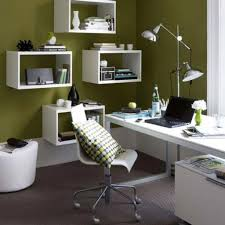 home office modern furniture home office tips to choosing home office furniture in modern home office amazing home office furniture contemporary l23