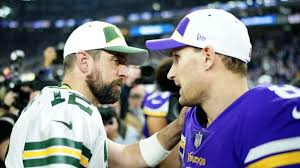 Vikings vs Packers Live Stream: How to Watch Online | Heavy.com