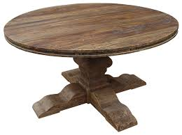 round dining tables for sale  dining table  round dining table contemporary  round dining table cool  round