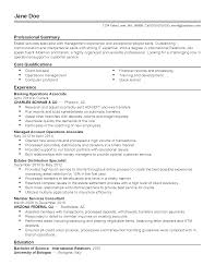 resume quick learner cipanewsletter quick learner resume
