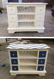 phenomenal pinterest refurbished furniture photo ideas astonishing pinterest refurbished furniture photo