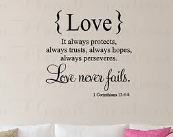Love Quotes From The Bible For Wedding | quotes via Relatably.com