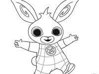 10 <b>Bing</b> images | <b>bing bunny</b>, <b>bing</b>, <b>bunny</b>