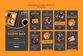 Изображения <b>Набор для суши</b>   Бесплатные векторы, стоковые ...