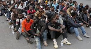 「フィンランドへの移民」の画像検索結果