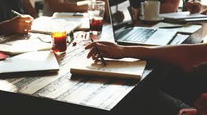 Business writing   HBR SultanBilisim