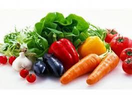 Thực phẩm tốt dành cho người bệnh suy thận