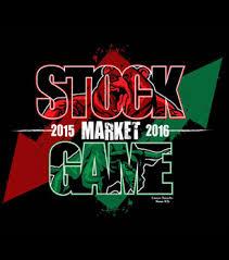 stock market game   student programs   nebraska council on    nebraska stock market game t shirt