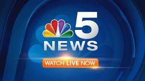 Watch <b>Live</b>: NBC 5 News – NBC <b>Chicago</b>