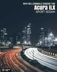 Acura Dealer Mn 2016 April Blog Post List White Bear Acura