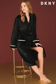 Рождественская одежда для сна, <b>DKNY</b> | Next Россия