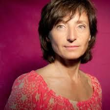 META - <b>Valérie Broquisse</b> - community_media_thumbnail_36021