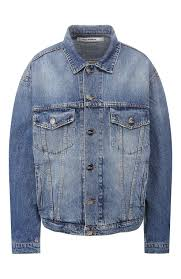 <b>Женская</b> голубая джинсовая <b>куртка</b> TWO WOMEN IN THE <b>WORLD</b> ...