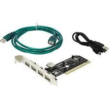 USB <b>контроллер Orient NC</b>-<b>612</b> — купить, цена и характеристики ...