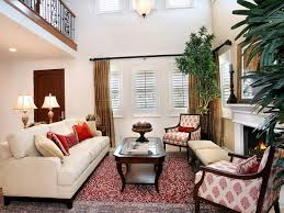 for living room top living room color palettes  photos