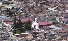Municipio San Antonio de Esmoruco: La comunicación es deficiente en la región fronteriza.