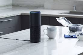 quotes to instantly inspire teamwork when unity is lost there s no doubt that amazon alexa is the next big thing