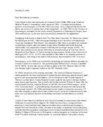 literacy narrative essay topics   drugerreport   web fc  comliteracy narrative essay topics