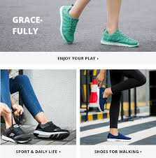 Chinese Shoe Outlet Store - Amazing prodcuts with exclusive ...