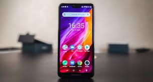 Обзор <b>DOOGEE Y7</b> 2019. Самое главное о смартфоне - Root ...
