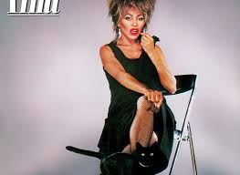 How <b>Private</b> Dancer Started A Very Public Affair With <b>Tina Turner</b>