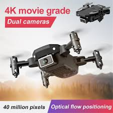 Special Offers aerial <b>drones 4 axis</b> aircraft near me and get free ...