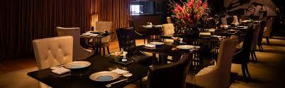Mikuni | Premium <b>Japanese</b> Restaurant | Swissotel The Stamford