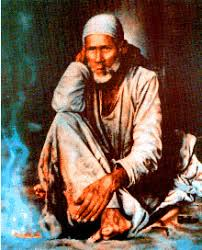 Image result for images of shirdisaibaba at chavadi