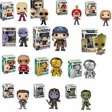 <b>Marvel</b> Мстители 3 Бесконечность войны свет 7 цветов изменить ...