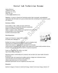 electronics technician cover letter sample of cover letter for job cover letter sample broadcast technician resume sample broadcast electronic engineer resume student sample broadcast technician sample